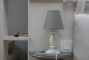 chambre lampe