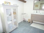 Salle de bain - Meubles